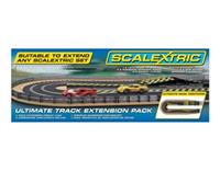 Scalex Ultimate Track Ext Pack