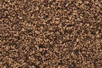 B86 Brown Coarse Ballast