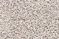 B88 Light Grey Coarse Ballast