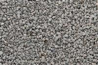 B89 Grey Coarse Ballast