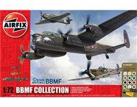 1:72 BBMF Collection