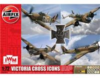 1:72 Victoria Cross Collection