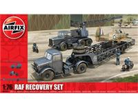 1:76 RAF Recovery