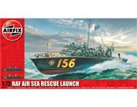 AIRFIX Model Plastic Kits - Naval and Sailing Ships