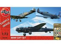 1:72 BBMF Collection Gift Set