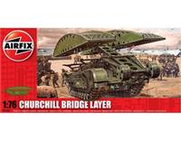 1:76 Churchill Bridge Layer - available while stock lasts