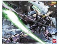 1:100 MG Gundam Deathscythe Hell Endless Waltz Version