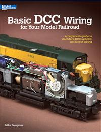 Awesome Books On Railways Aircraft Ships Modelling And Model Making Wiring Cloud Hisonuggs Outletorg