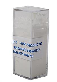 Weathering Powder - White
