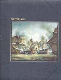 Fighting Sale  - The Seafarers   Time Life Books