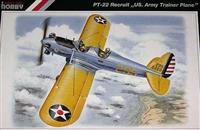 1:72. PT-22 Recruit. US Army Trainer Plane. As new. Unused.